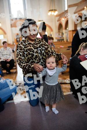 ©Bach to Baby 2018_Stuart Castle_Dartford_2018-05-16-27.jpg