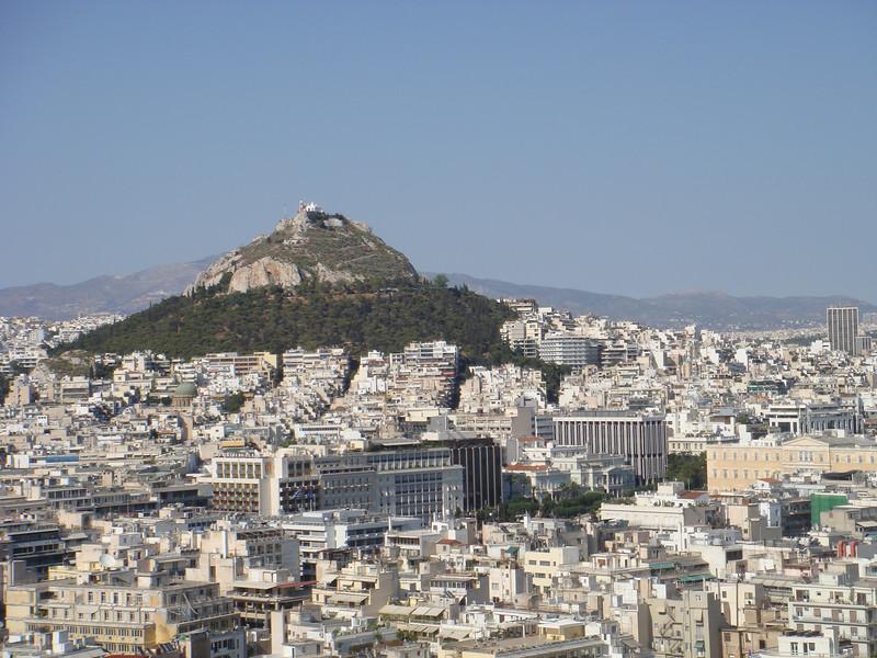 Greece 2008-35.jpg