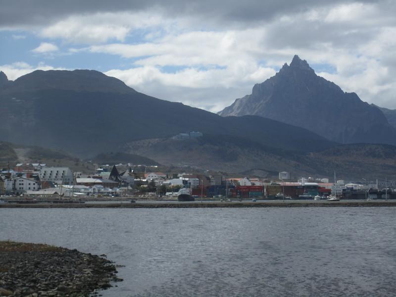 Antarctica 2012 005.jpg