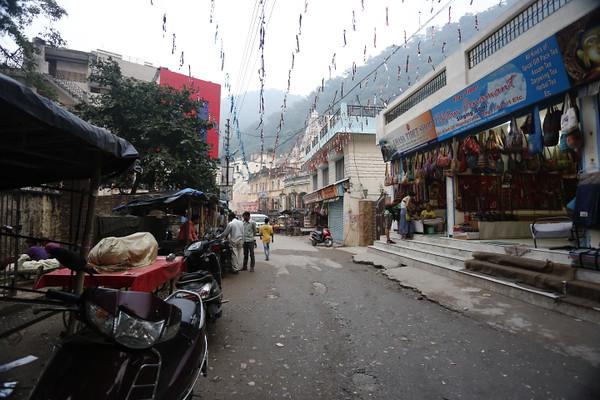 Himalayas 030.jpg