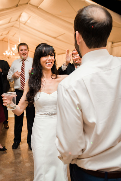 Jackie & Tom's Wedding-6262-2.jpg