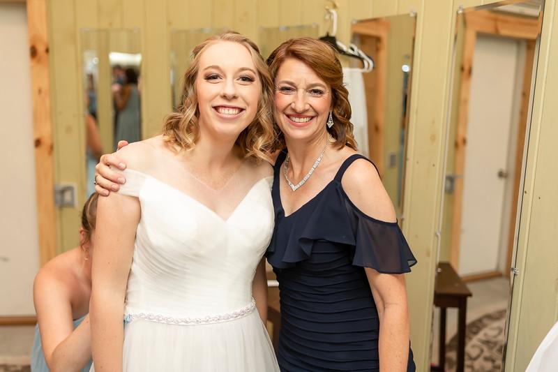Morgan & Austin Wedding - 004.jpg