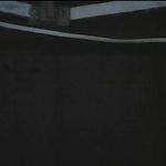 marg-coll-booth-lday2019-223.jpg