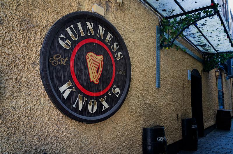 2019-09Sep-Ireland-Ennis-30-Edit.jpg