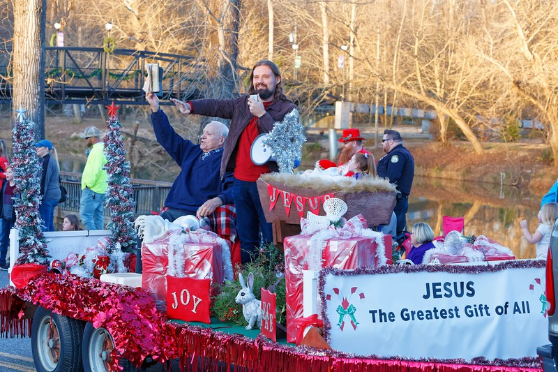 Cramerton Christmas Village and Parade 2019 - 00481_DxO.jpg