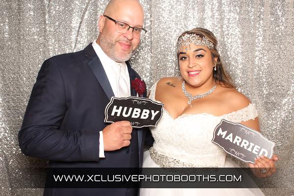 Rodriguez Wedding 10.10.20
