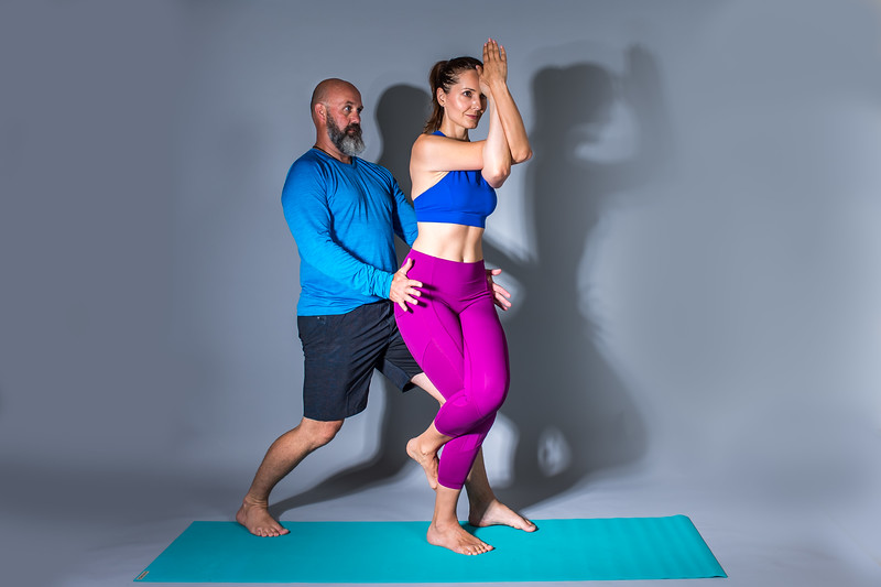 SPORTDAD_yoga_088-Edit.jpg