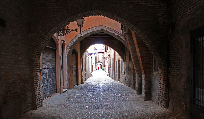 Italy-Ferrara-11.JPG