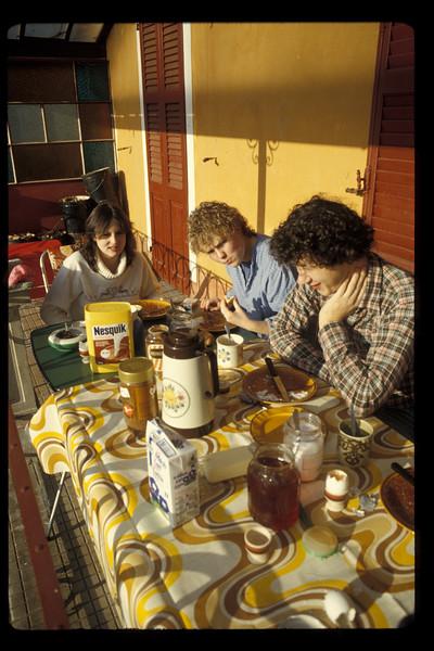 1982_83_Silvester_Villa_Regina