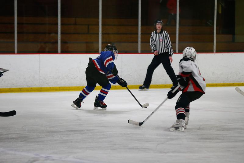 Agawam Hockey-60.jpg