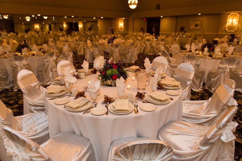 bap_corio-hall-wedding_20140308174441_PHP_1848