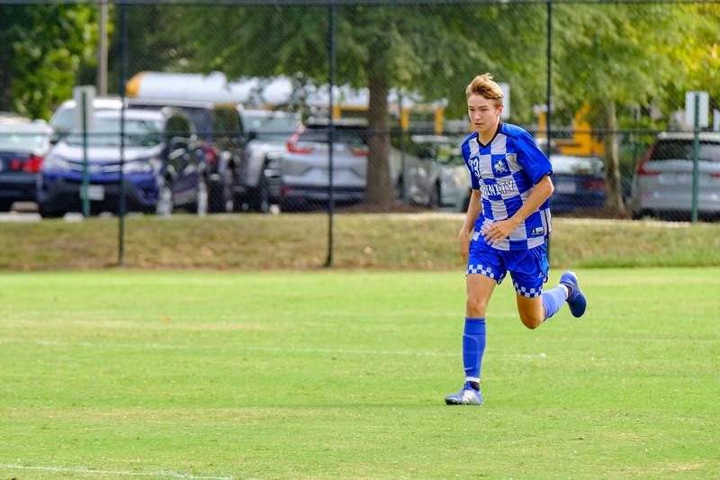 TCS Varsity Soccer 2019-2536.jpg