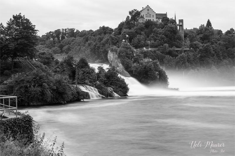2017-06-14 Rheinfall Neuhausen - 0U5A8385.jpg