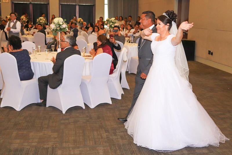 A&F_wedding-389.jpg