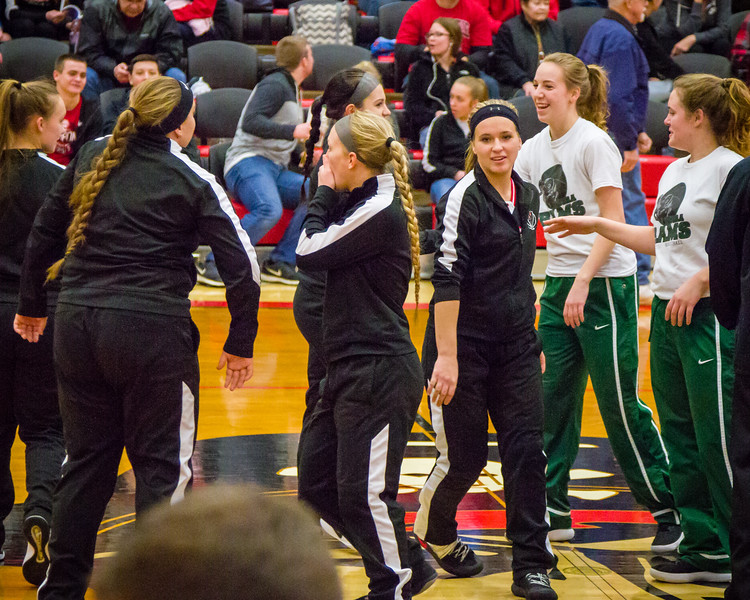 ths-gb-varsity-sectionals-spencerville-20180221-134.jpg
