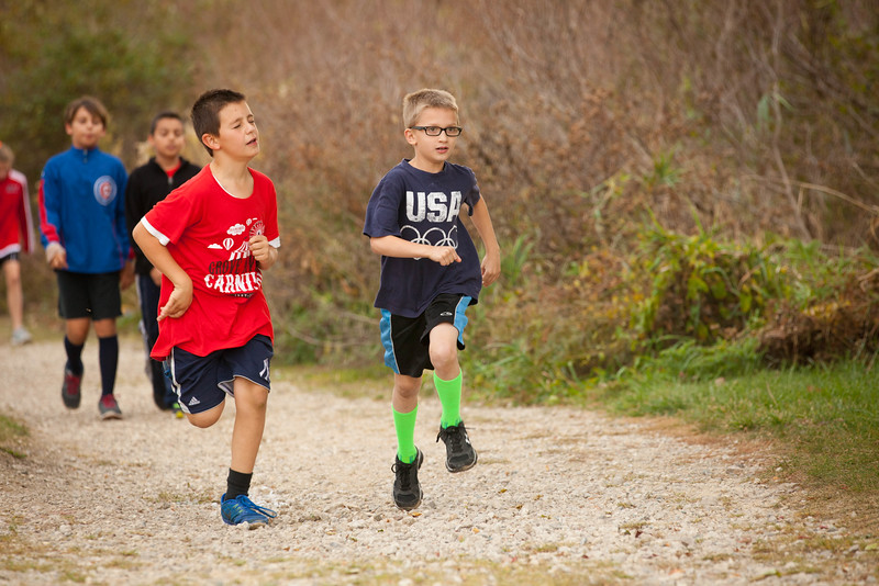 Mile Run (23 of 474).jpg