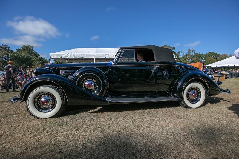 1937 Packard 1507 Twelve Coupe Roadster-2.jpg