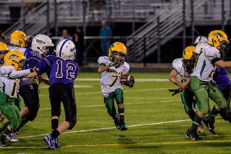20150927-185015_[Razorbacks 5G - G5 vs. Nashua Elks Crusaders]_0369_Archive.jpg