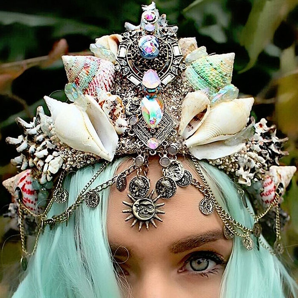 mermaid-crowns-chelsea-shiels-78.jpg