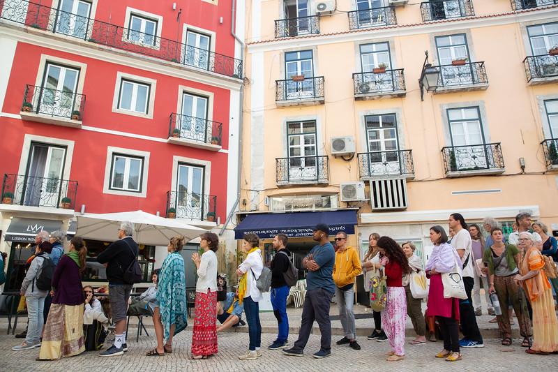 129_Lisbon_13-14June.jpg