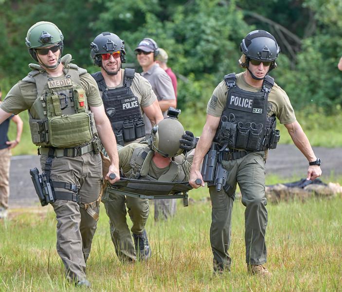 SWAT2019D85_9182.jpg