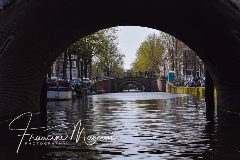 Amsterdam (188 of 845).jpg
