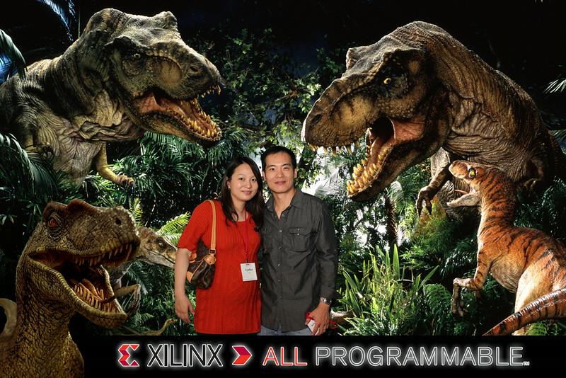 2079-Xilinx-Dinosaur.jpg