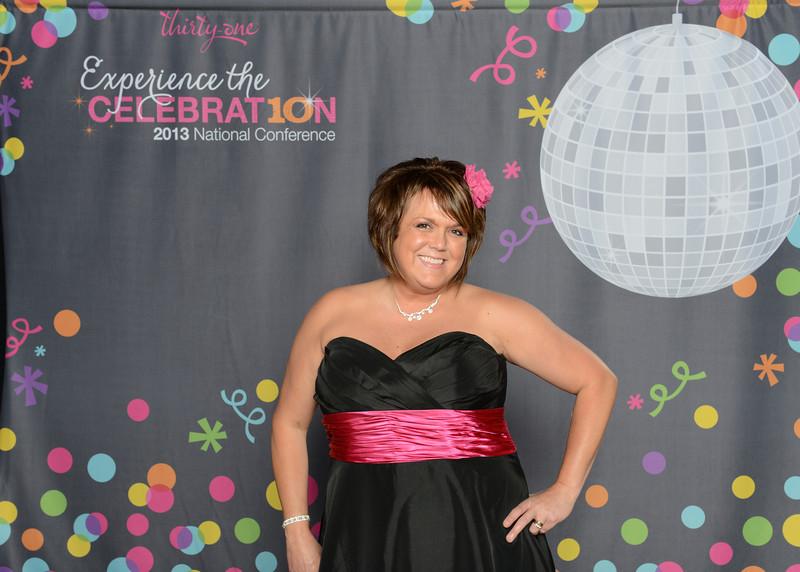 NC '13 Awards - A2-422.jpg