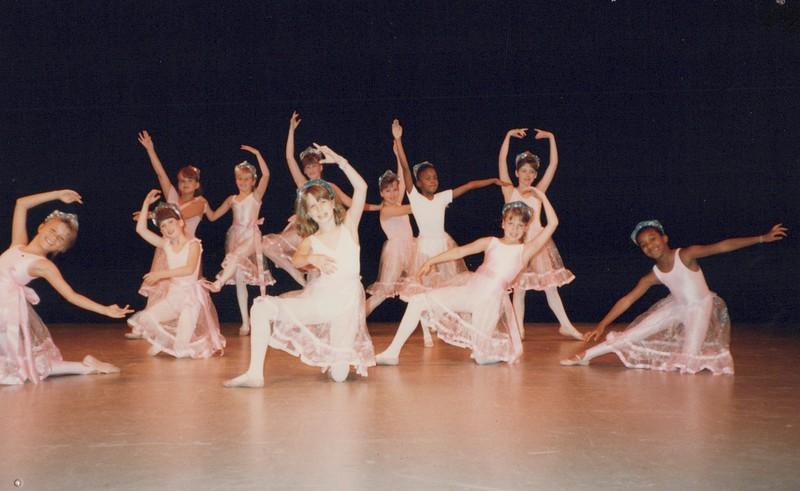 Dance_0670.jpg
