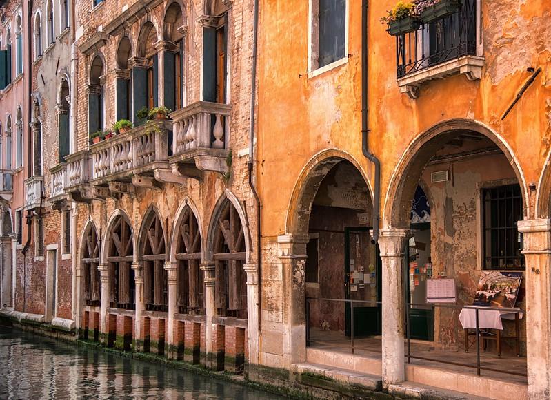 13-06June-Venice-50-Edit.jpg