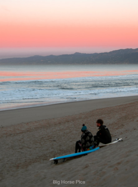 venice surf 10.jpg