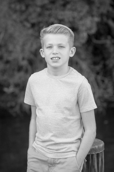 20161030_Reece Family Shoot_88-2.JPG