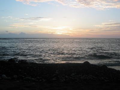 2004-04-21 Hawaii day 8