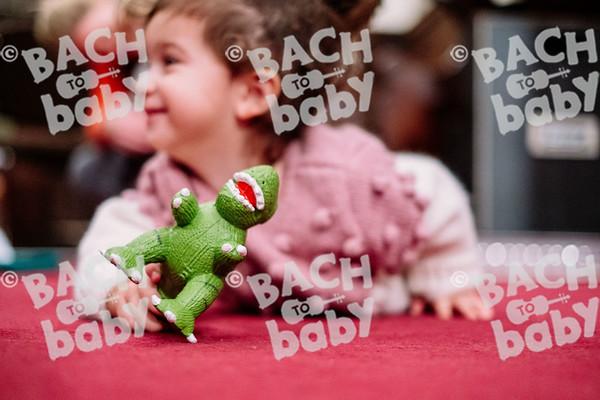 © Bach to Baby 2019_Alejandro Tamagno_Borough_2019-12-03 018.jpg