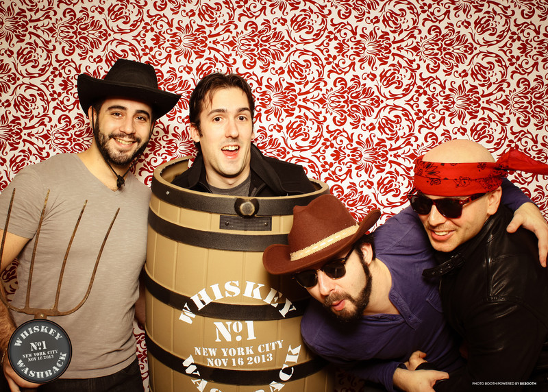 20131116-bowery collective-052.jpg