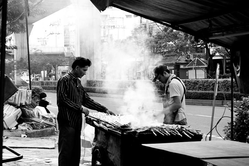 mmmm-street-meat_3038966577_o.jpg