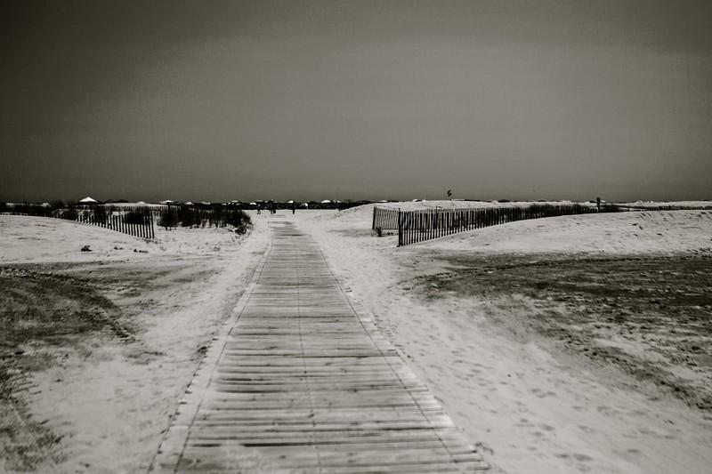 Path to the Beach (digital 2015).jpg