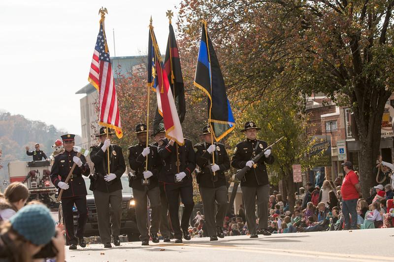 2017 Asheville Holiday Parade-34.jpg