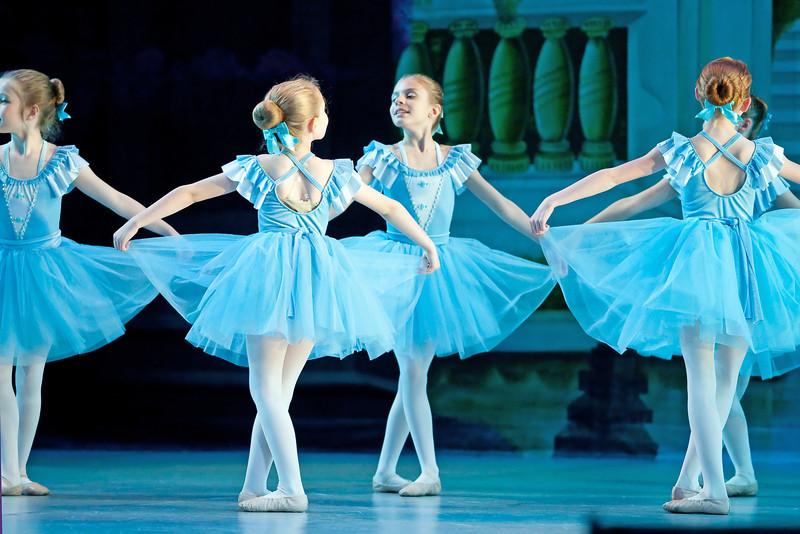 dance_052011_077.jpg