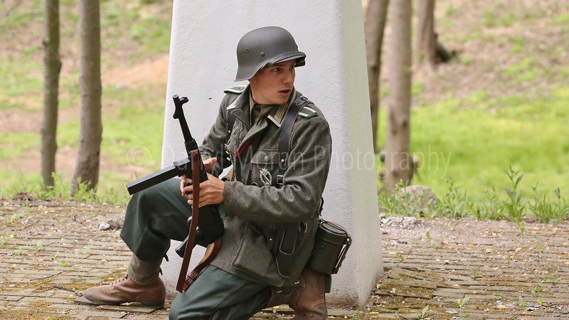 MOH Grove WWII Re-enactment May 2018 (1079).JPG