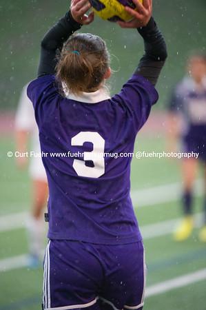 2013 IHS C Purple vs Bellevue C