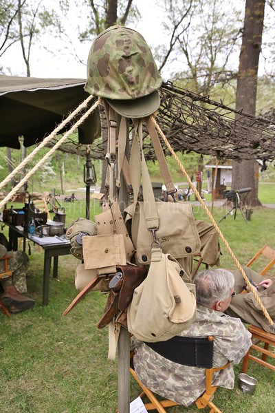 MOH Grove WWII Re-enactment May 2018 (1165).JPG