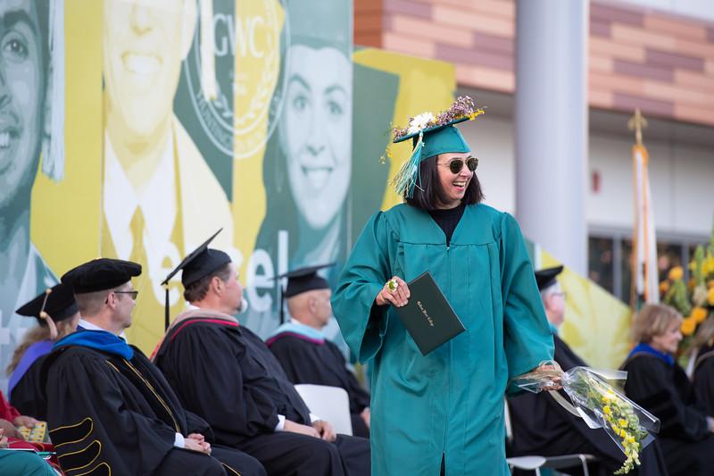 GWC-Graduation-2019-2907.jpg