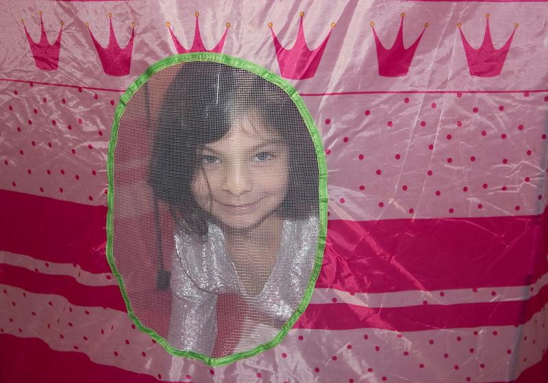 Lilah Arabella 56.jpg