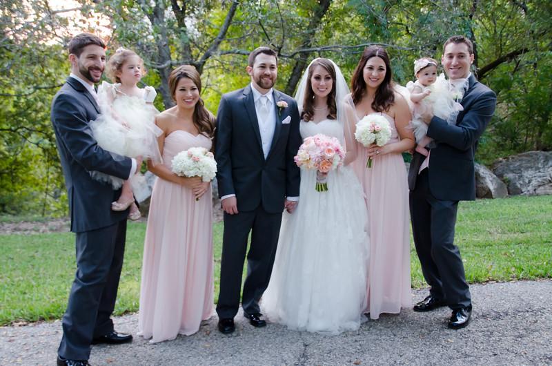 Andrew & Stefani Wedding Ceremony 2014-BJ1_5278.jpg