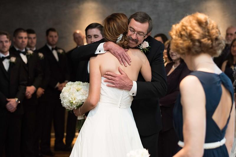 Knoxville-Wedding-Photographers-62.jpg