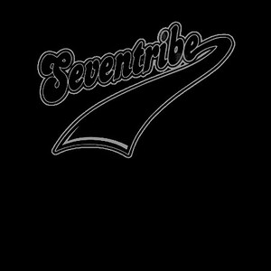 SEVENTRIBE (SWE)