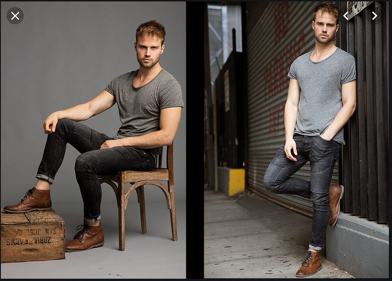 2019-12-11 20_10_58-male poses - Google Search.png