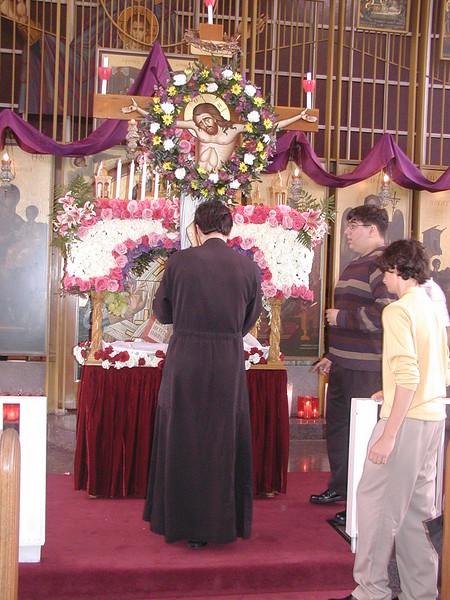 2005-04-29-Holy-Friday_007.jpg