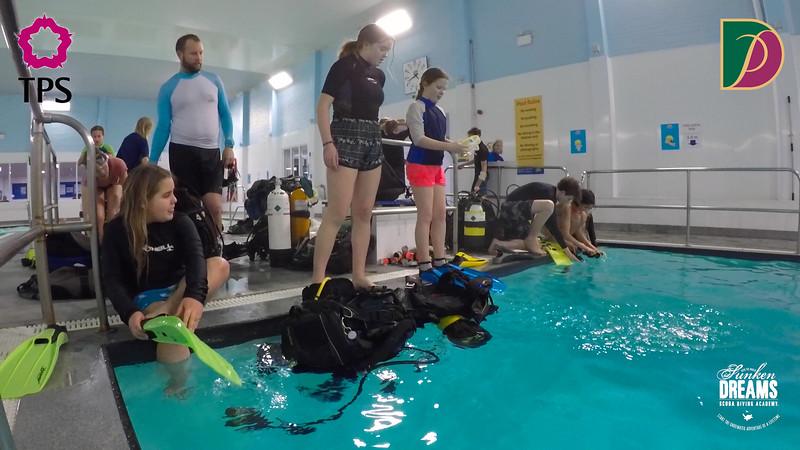 DPS Divemasters in Training.00_05_02_09.Still125.jpg